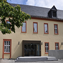 Image: Branch library Unteres Schloß