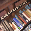 [Translate to English:] Regal Semesterapparate